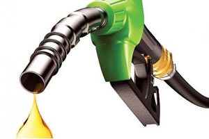 Mazout Diesel Fuel Trading